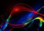 Frequenz Therapie Laserakupunktur